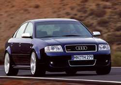 2003 audi rs6 fiche technique et informations. Black Bedroom Furniture Sets. Home Design Ideas