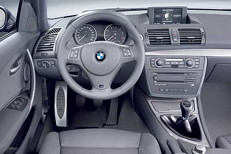 2005 bmw 130i m sport fiche technique et informations. Black Bedroom Furniture Sets. Home Design Ideas